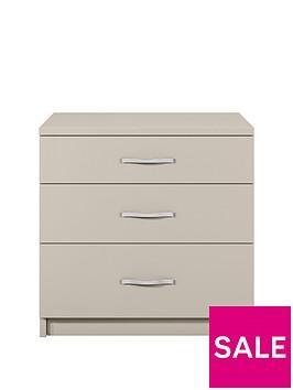 home-essentials--nbspperu-3-drawer-bedside-cabinet