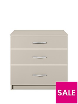 peru-3-drawer-bedside-cabinet