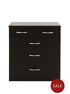 peru-3-2-graduated-chest-of-drawers