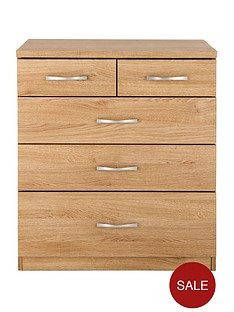 peru-3-2-graduated-chest-of-drawers
