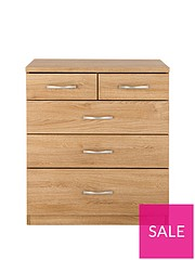separation shoes a2ace 63b95 Chest of Drawers | Tall Chest of Drawers | Very.co.uk