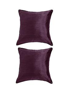 roxy-faux-silk-cushion-covers-pair