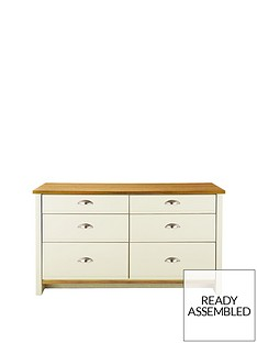 consort-tivoli-ready-assembled-graduated-3-3-chest-of-drawers