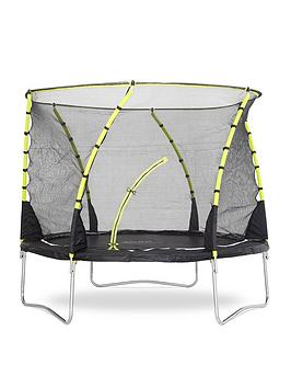 plum-10ft-whirlwind-trampoline-and-3g-enclosurenbsp