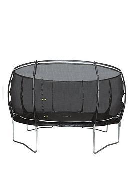 plum-magnitude-12ft-trampoline-and-3g-enclosure