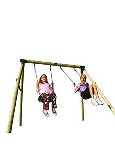 plum-marmoset-wooden-garden-swing-set