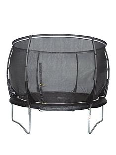 plum-magnitude-8ft-trampoline-and-3g-enclosure