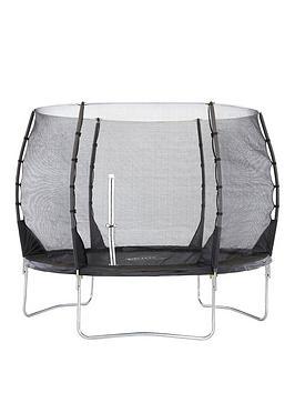 plum-10ft-trampoline-and-3g-enclosure