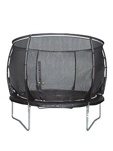 plum-10ft-trampoline-and-3g-enclosure
