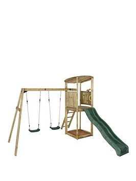 plum-bonobo-wooden-playcentre