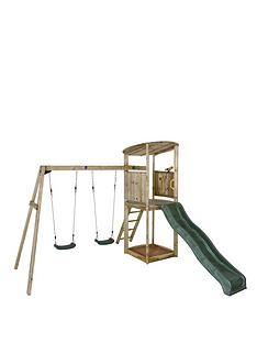plum-bonobo-wooden-playcentre