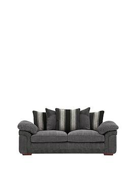 salcombe-3-seater-sofa