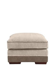 salcombe-footstool