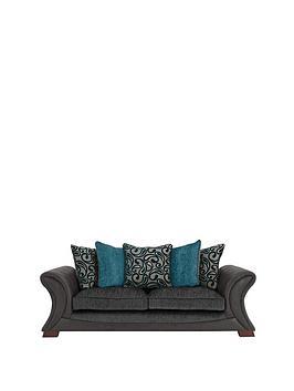 fresno-3-seater-sofa