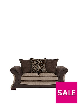 fresno-2-seater-sofa