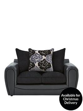 monico-2-seater-scatter-back-sofa