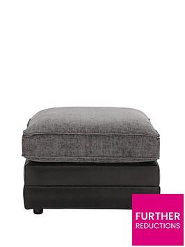 monico-footstool