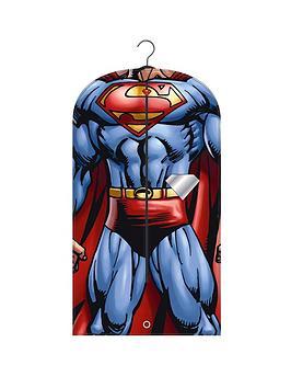 superman-suit-cover