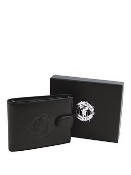 manchester-united-man-utd-embossed-wallet