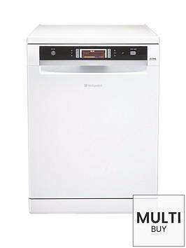hotpoint-ultima-fdud43133p-14-place-dishwasher-white