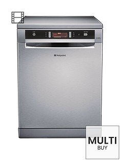 hotpoint-ultima-fdud43133x-14-place-dishwasher-stainless-steel