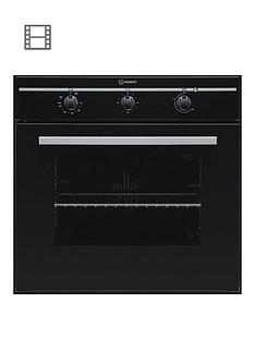indesit-fim31kabk-built-in-single-electric-oven-black