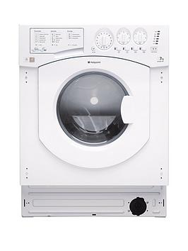 hotpoint-aquarius-bhwd149-1400-spin-7kg-wash5kg-dry-integrated-washer-dryer