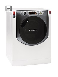 hotpoint-aqualtis-aq113da697e-1600-spin-11kg-load-washing-machine-white