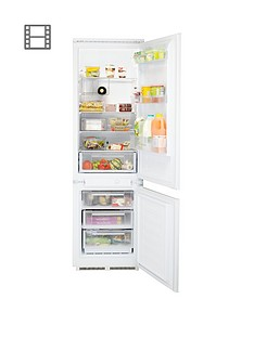hotpoint-aquarius-hm31aa-55cm-integrated-fridge-freezer-white