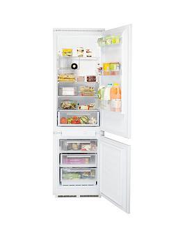 hotpoint-aquarius-hm31aa-55cm-integrated-fridge-freezer-white