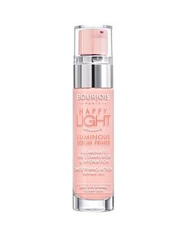 bourjois-happy-light-primmer-illuminating
