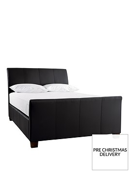 idaho-leather-lift-up-bed-frame-with-optional-mattress-and-next-day-delivery-buy-and-save