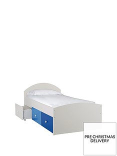 kidspace-new-metro-low-single-nbspstorage-bed-with-mattress-options-buy-and-save