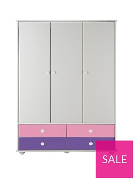 kidspace-new-metro-3-door-4-drawer-wardrobe