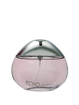 davidoff-echo-femme-30ml-edp
