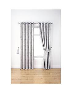tokyo-thermal-blackout-eyelet-curtains