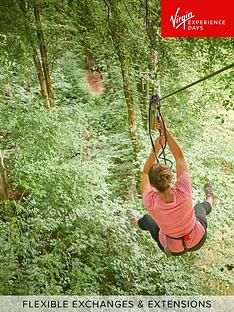 virgin-experience-days-go-ape-tree-top-adventure-fornbsptwo-in-28-locations