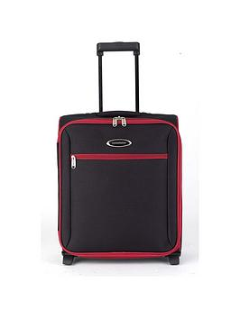 constellation-maximum-capacity-case-red-trim