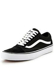 free shipping latest design shoes for cheap Vans Authentic   Shop Vans Shoes at Very.co.uk