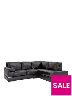 primo-italian-leather-right-hand-corner-chaise-sofabr-br