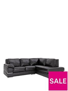primo-italian-leather-right-hand-corner-chaise-sofabr-br