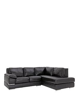 primo-right-hand-italian-leather-corner-chaise-sofabr-br