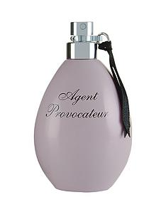agent-provocateur-free-giftsnbsp50ml-edp-spraynbspand-free-chocolate-hearts