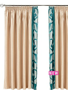 lavinanbsplined-pleated-curtains-with-tie-backs-teal