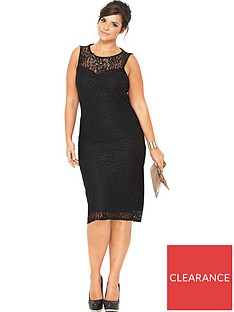 v-by-very-curve-lace-midi-dress-available-in-sizes-16-28