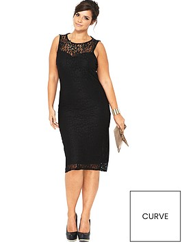 v-by-very-curve-lace-midi-dress-available-in-sizes-14-28