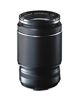 fujifilm-fujifilm-xf55-200mm-f35-48-lens