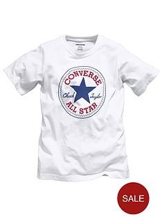 converse-boys-chuck-t-shirt-white