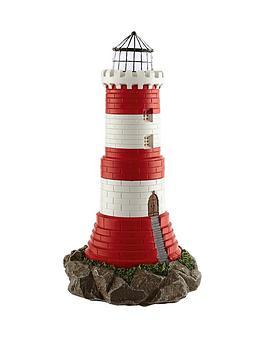 striped-light-house-redwhite
