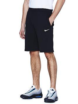 nike-crusader-mens-fleece-shorts